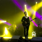 Atif Aslam Live in London at O2 Areena (14)