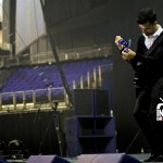 Atif Aslam Live in London at O2 Areena (15)