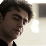 Farhan-Saeed-Pee-Jaun-Music-Video (5)