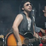 Farhan-Saeed-Pee-Jaun-Music-Video (7)