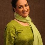 Hum Tv Drama Bilquis Kaur - Synopsis & Pictures (1)
