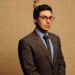 Hum Tv Drama Bilquis Kaur - Synopsis & Pictures (2)