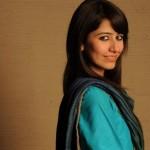 Hum Tv Drama Bilquis Kaur - Synopsis & Pictures (3)