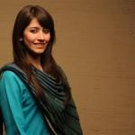 Hum Tv Drama Bilquis Kaur - Synopsis & Pictures (4)