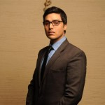 Hum Tv Drama Bilquis Kaur - Synopsis & Pictures (5)