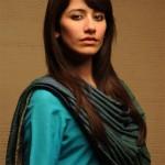 Hum Tv Drama Bilquis Kaur - Synopsis & Pictures (6)