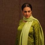 Hum Tv Drama Bilquis Kaur - Synopsis & Pictures (7)