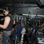 Jal live in New Delhi at Capitol Club (11)