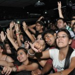 Jal live in New Delhi at Capitol Club (12)