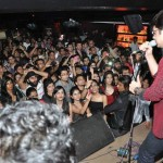 Jal live in New Delhi at Capitol Club (14)