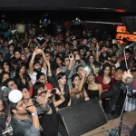 Jal live in New Delhi at Capitol Club (16)