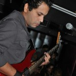 Jal live in New Delhi at Capitol Club (2)