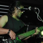 Jal live in New Delhi at Capitol Club (3)