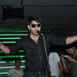 Jal live in New Delhi at Capitol Club (4)