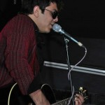 Jal live in New Delhi at Capitol Club (5)