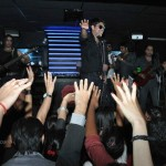 Jal live in New Delhi at Capitol Club (7)