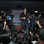 Jal live in New Delhi at Capitol Club (8)