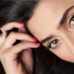 Mahira Khan New Photoshoot for Luscious Cosmetics (1)