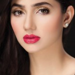 Mahira Khan New Photoshoot for Luscious Cosmetics (3)