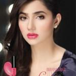 Mahira Khan New Photoshoot for Luscious Cosmetics (4)