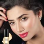 Mahira Khan New Photoshoot for Luscious Cosmetics (7)