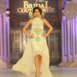 Monia FarukiBridal-Couture-Week-Day3