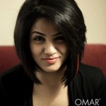 QB-s-New-Photoshoot (5)