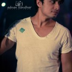 Ali Zafar Live in Iqbal Stadium Faisalabad 10th May 2012 (2)