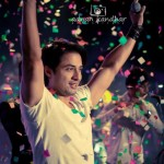 Ali Zafar Live in Iqbal Stadium Faisalabad 10th May 2012 (3)