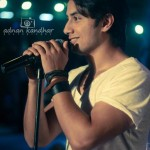 Ali Zafar Live in Iqbal Stadium Faisalabad 10th May 2012 (4)