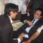 Ali-Zafar-with-Dilip-Kumar (1)