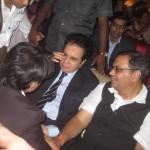 Ali-Zafar-with-Dilip-Kumar