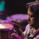 Babar-Ali-Khanna-Coke-Studio-Season-5-1