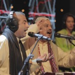 Fareed-Ayaz-and-Abu-Muhammad-Coke-Studio-Season-5-2