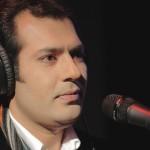 Humayun-Khan-Coke-Studio-Season-5-1