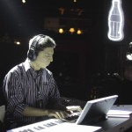 Mubashir-Admani-Coke-Studio-Season-5