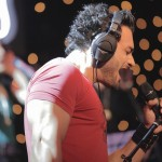 Qayaas-Coke-Studio-Season-5