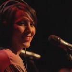 Rachel-Viccaji-Coke-Studio-Season-5-2