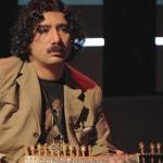 Sadiq-Sameer-Coke-Studio-Season-5