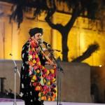 Sain Zahoor-Sham-e-Ashnai-Event-Lahore-Fort (1)