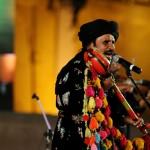 Sain Zahoor-Sham-e-Ashnai-Event-Lahore-Fort (2)