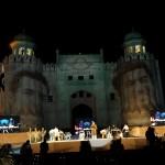 Sham-e-Ashnai-Event-Lahore-Fort-1