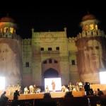 Sham-e-Ashnai-Event-Lahore-Fort-Qilla (1)
