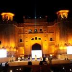 Sham-e-Ashnai-Event-Lahore-Fort-Qilla (2)