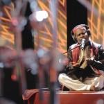 Tahir-Mithu-Coke-Studio-Season-5-3