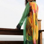 VJ Syra Yousuf Model for Clothing Line (3)