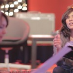Zoe-Viccaji-Coke-Studio-Season-51