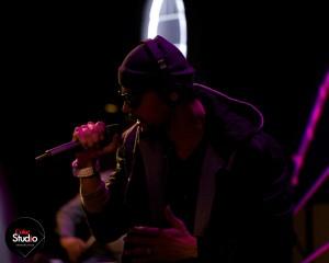Bohemia Rapping Nashay Da Pyar