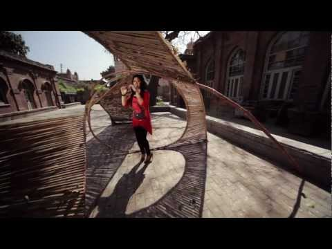 bunita-khan-qarar-official-music-video