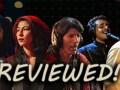 Coke Studio 5 Episode 2 Review